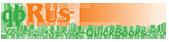 qbRus.net